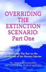 consciousness, psychology, global warming, extinction